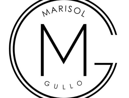 Marisol Gullo / Not Too Shabby Boutique