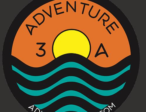 Adventure 30