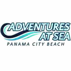 Adventures at Sea – Front Beach Road