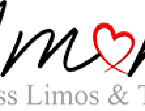 Amore First Class Limos and Transport