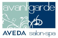 AvantGarde – Destin Commons