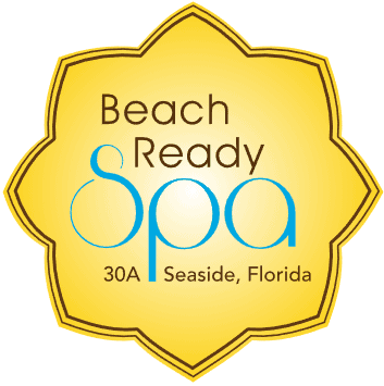Beach Ready Spa – Seaside