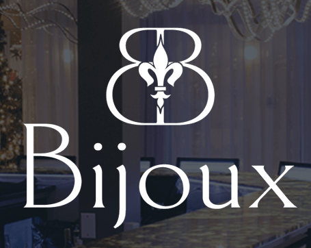 Bistro Bijoux at The Market Shops
