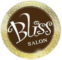 Bliss Salon – Destin Harbor