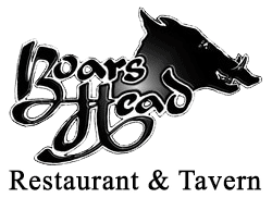 Boar's Head Restaurant and Tavern