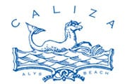 Caliza – Alys Beach