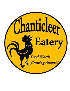 Chanticleer Eatery