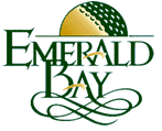 Emerald Bay Golf Club – Destin