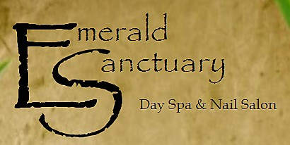Emerald Sanctuary Spa – Silver Sands