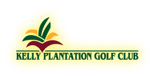 Kelly Plantation Golf Club – Destin