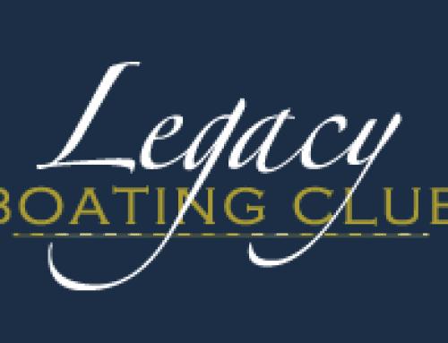 Legacy Boating Club