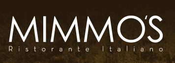 Mimmo's Ristorante Italiano