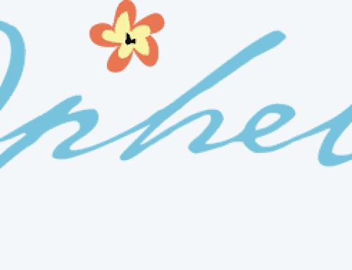 Ophelia Swimwear – Seacrest