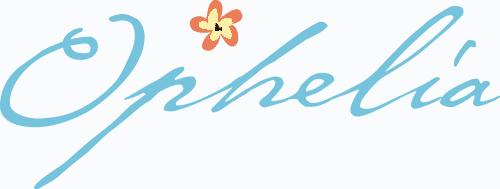 Ophelia Swimwear – Seacrest 10343 Hwy 30A-East