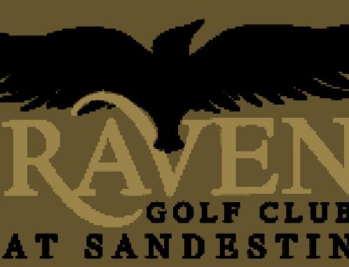 Raven Golf Club – Sandestin