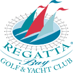 Regatta Bay Golf Club – Destin