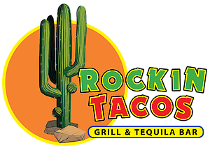 Rocking Tacos Grill and Tequila Bar