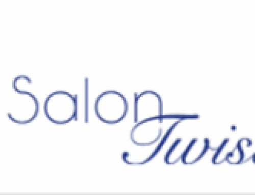 Salon Twist – Seagrove