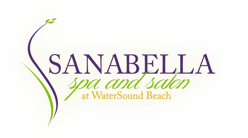 Sanabella Spa and Salon – WaterSound