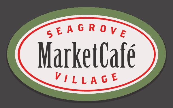 Seagrove Village Market