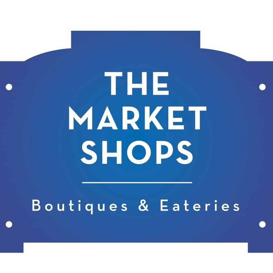 The Market Shops at Sandestin 9375 Emerald Coast Parkway