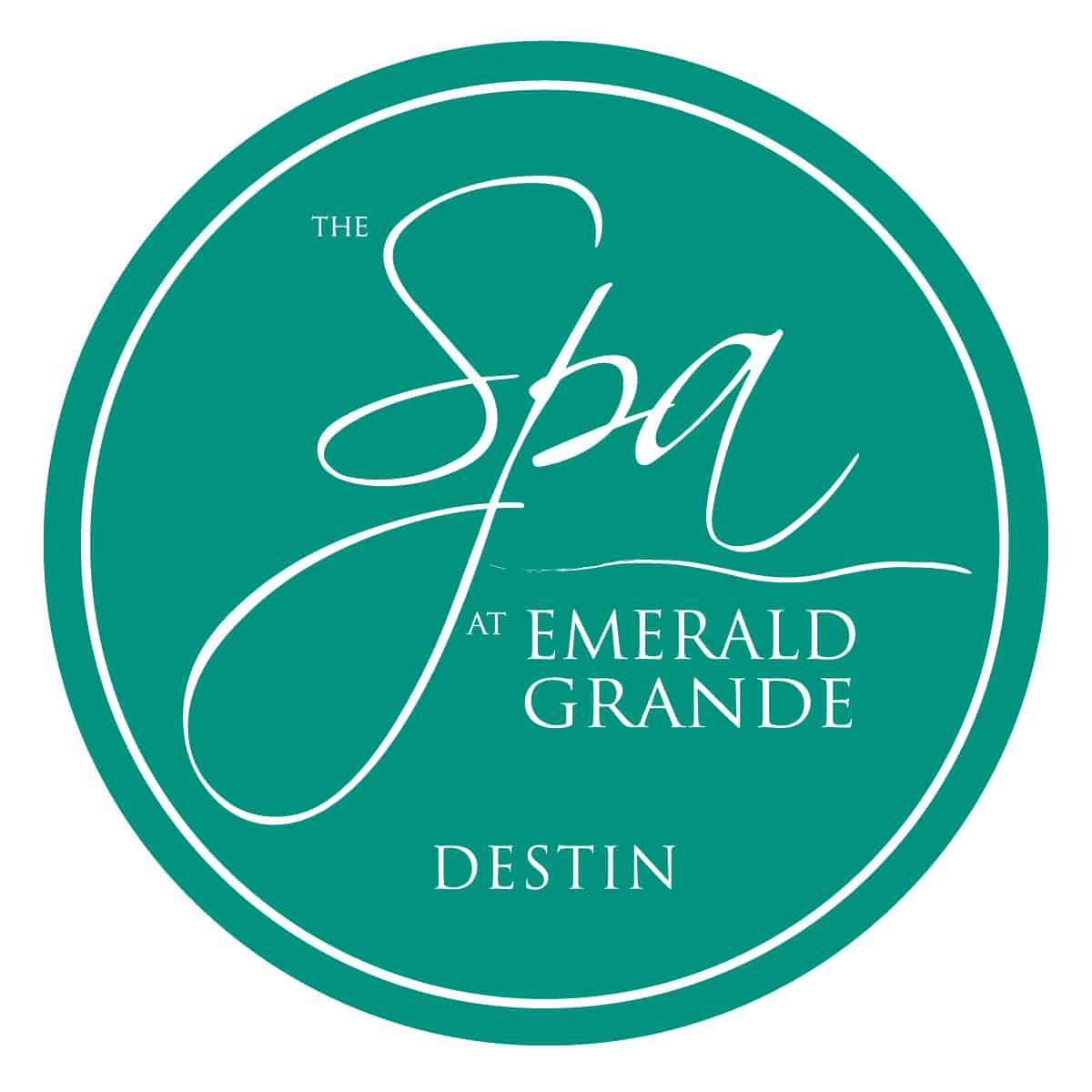The Spa at Emerald Grande – Destin Harbor