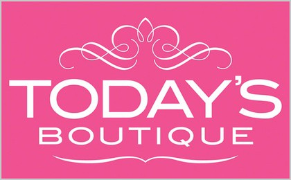 Today's Boutique 4433 Commons Dr E #E103
