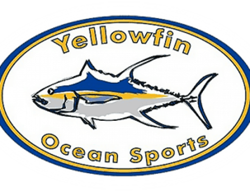 Yellowfin Ocean Sports – Seagrove
