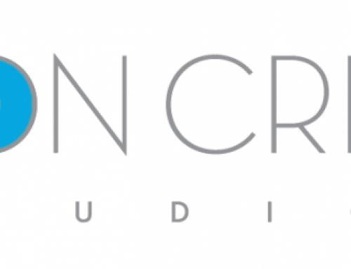 Moon Creek Studios
