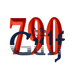 790 on the Gulf Destin FL Restuarant