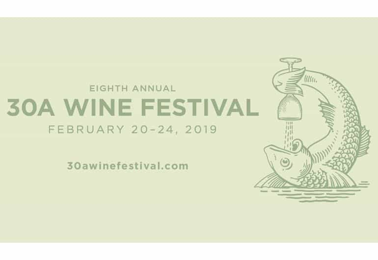 30a-wine-festival