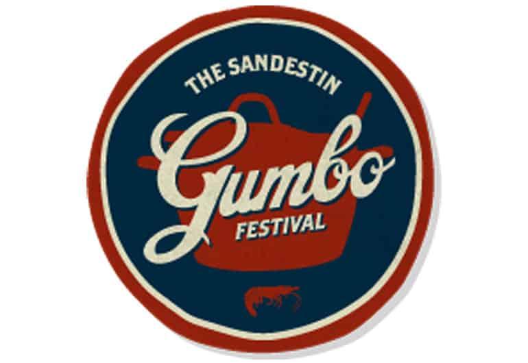 Sandestin-Gumbo-Festival
