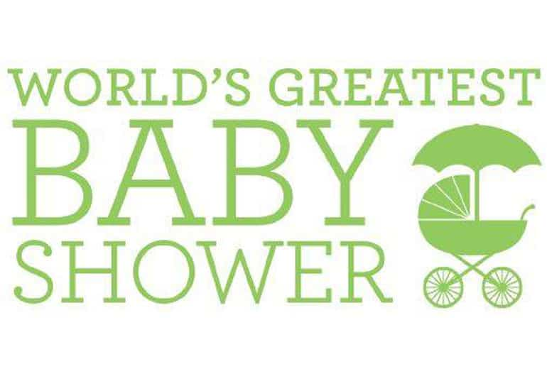 Worlds-Greatest-Baby-Shower-2019