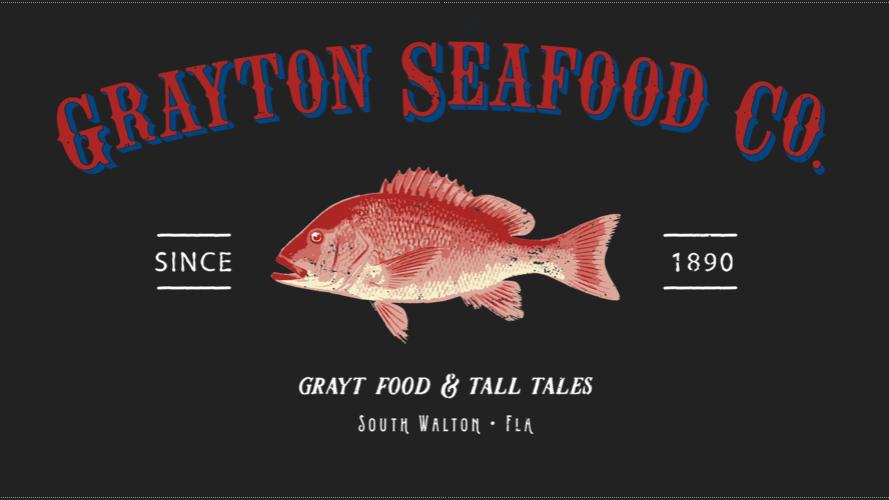 Grayton Seafood Company