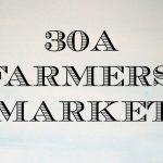 30A Farmers Market