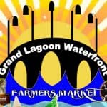 Grand Lagoon Farmers Market