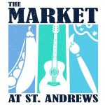 The Market at St. Andrews
