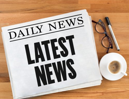 Panama City Beach News Headlines for December 2 2019
