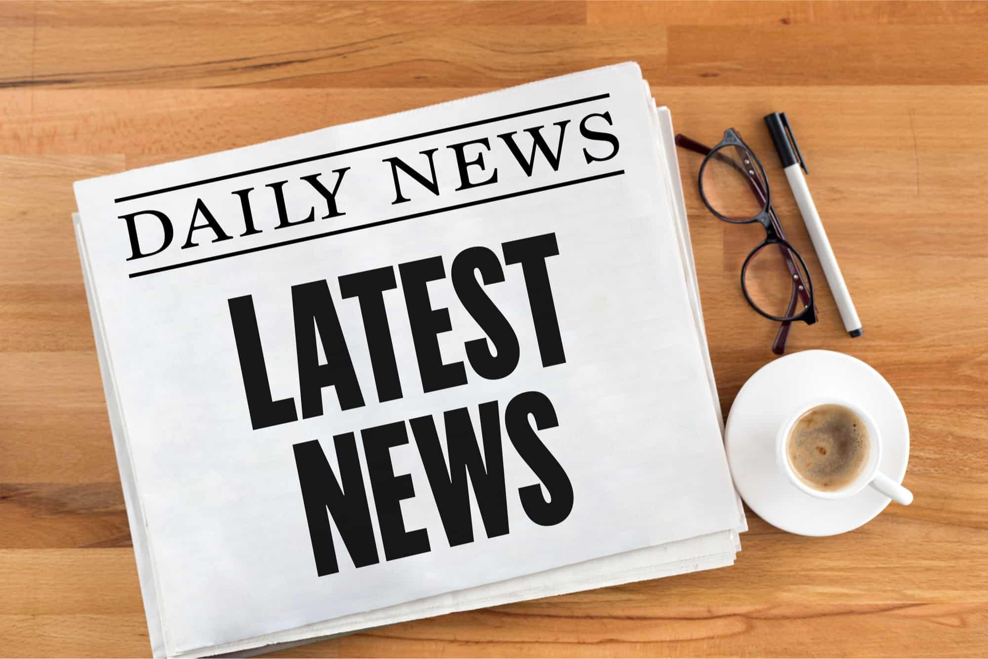 Destin FL News