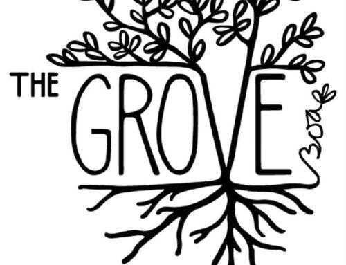 The Grove 30A